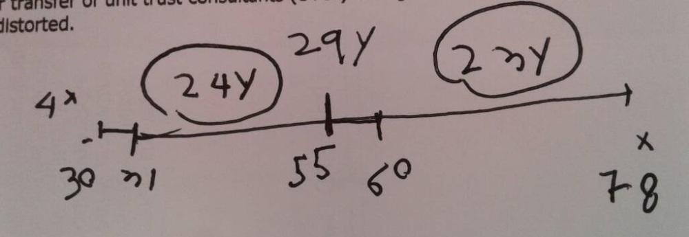 f54de503-69b1-49e8-9e1a-ac076d53e191